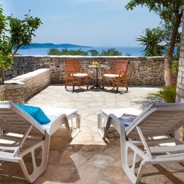 Island Club Apartments Oceanside Ca: Vacation Villas, Apartments