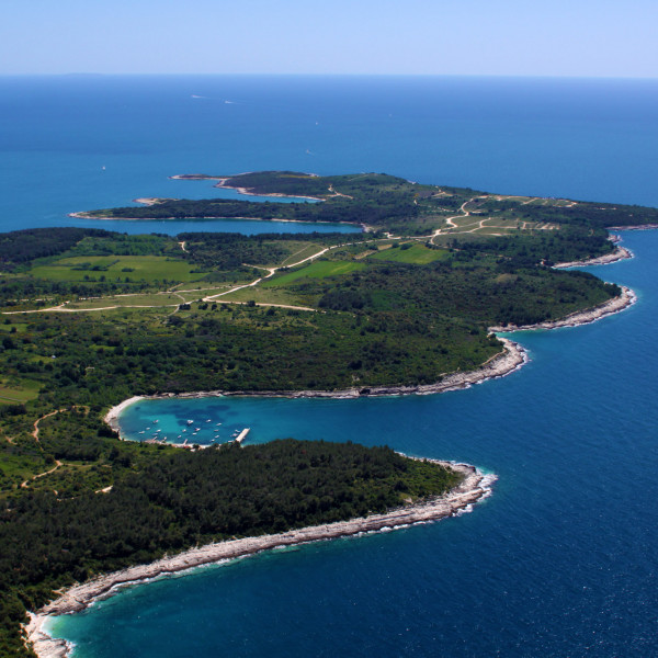 Didn't get enough sun this summer?, Villas with pool, holiday houses and hotels in Croatia - Charming Croatia