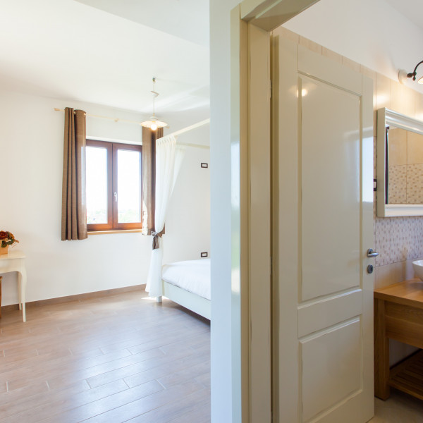 Bathroom / WC, Villa Roza, Charming Croatia  - Apartmanica