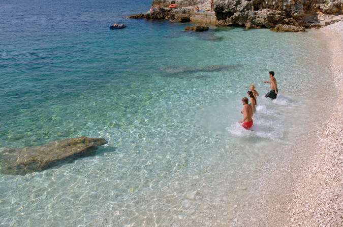 Why book with us?, Vacation villas, apartments and hotels in Croatia - Charming Croatia  - Apartmanica